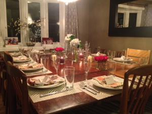 dinner-party-photo1