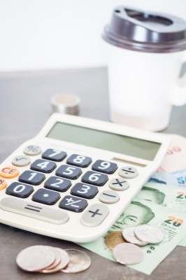 5 Ways To Cut Business Costs In 2016