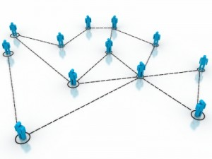 Tips For Networking Effectively – Making Connections & Building Relationships